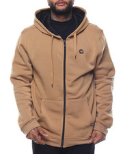 Men - The Hood Hoodie (B&T)