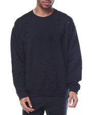 Men - Thrasher Crewneck Sweatshirt