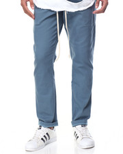 Jeans & Pants - Washed Skater Pants