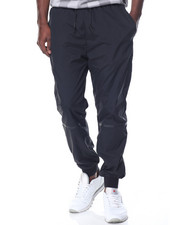 Crooks & Castles - Iron Track Pant