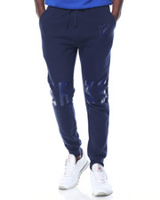 Crooks & Castles - Lowkey Sweatpant