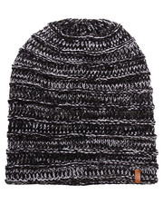 Men - MILLFORD BEANIE