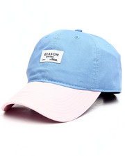 Hats - RESERVES CAP
