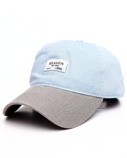 Buyers Picks - RESERVES POLO CAP