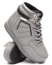 Boys - BOUNTY SNEAKERS (11-3)