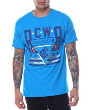 Rocawear - RCWR Tee