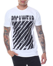 Rocawear - Rocawear Square Tee