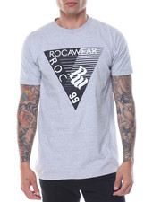 Rocawear - Roc Diamond Tee