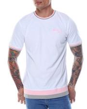 Shirts - Drago Tee