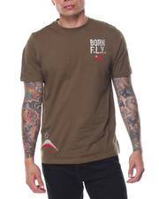 Shirts - Shoveler Tee