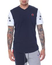 Shirts - Jacq Tee
