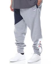 Jeans & Pants - Srail Sweatpants (B&T)