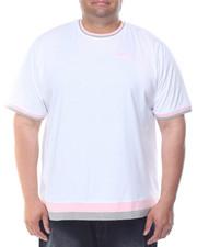 Shirts - Drago Tee (B&T)