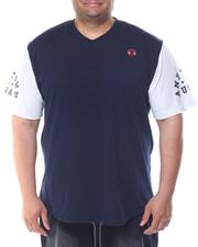Shirts - Jacq Tee (B&T)