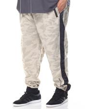 Men - Mallard Pants (B&T)