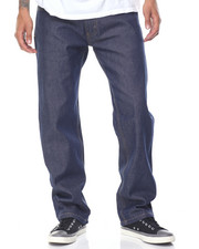 Jeans & Pants - Triple R Script Denim Jeans