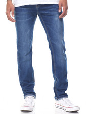 Rocawear - Roc Denim Jeans