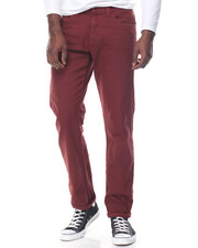 Jeans & Pants - Rush Stretch Pants