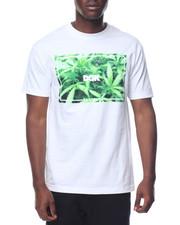 Shirts - Herbal Tee