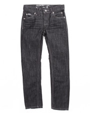 Jeans - X ROOT JEANS (8-20)