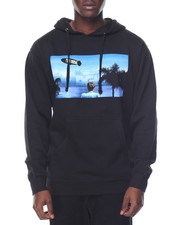 DGK - All Our Pullover Hoodie