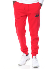 Crooks & Castles - Chopper Sweatpant