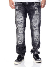Jeans & Pants - Royal Oak Denim Jeans