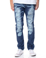 Men - Royal Oak Denim Jeans