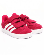 Toddler & Infant (0-4 yrs) - Gazelle 2 INFANT SNEAKERS (5-10)