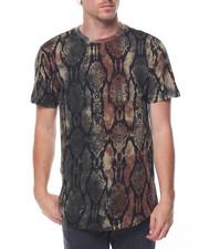 Akademiks - Snake T-Shirt