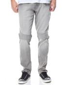 Martin Rigid Denim Jeans