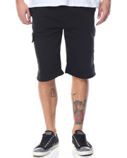 Men - Gordon Fleece Cargo Short