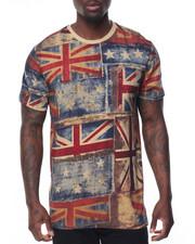 Men - Jack T-Shirt