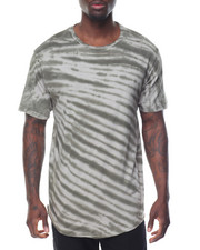 Men - Tiger T-Shirt