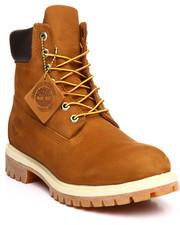 "Timberland - Timberland Icon 6"" Premium Boots"
