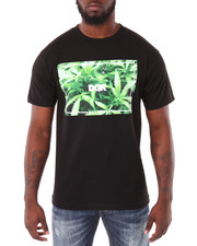 T-Shirts - Herbal Tee
