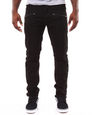 Akademiks - Jackie Core Denim Jeans