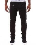 Jackie Core Denim Jeans