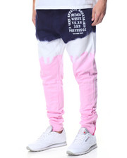 Buyers Picks - Henny Dip Dyed Jogger