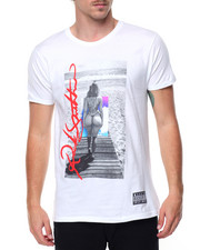 Rocksmith - Beach Babe T-Shirt