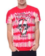 Shirts - Vintage Hip Hop Skull Tee