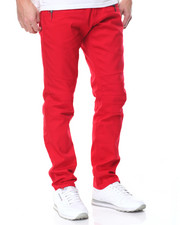 Men - Jackie Core Denim Jeans