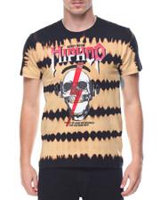 T-Shirts - Vintage Hip Hop Skull Tee
