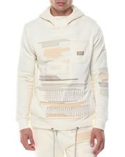 Men - Hoodie Sweatshirt