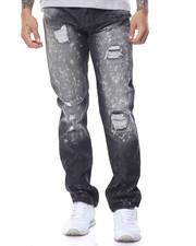 Men - Bullet Jean