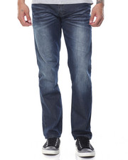Parish - Work Denim Jean