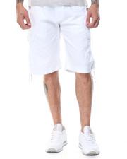 Shorts - Cameron Woven Short
