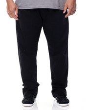 Jeans & Pants - Stretch Twill Pant (B&T)