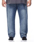 Stretch Denim Jeans (B&T)