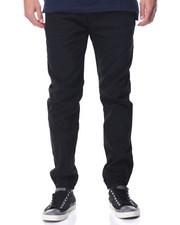 Pants - Sam Jogger